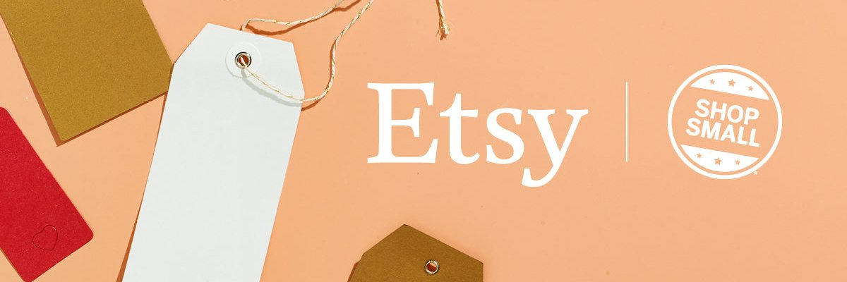 What is etsy and how to open a shop on etsy.com
