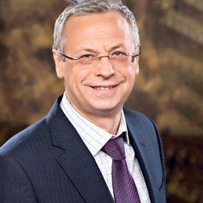 Vadim Sidoruk