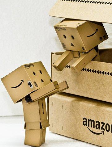 7 способов Продвижения Товара на Амазон