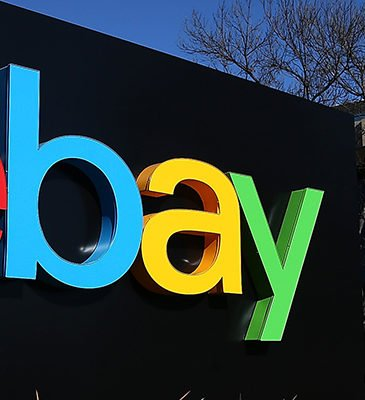 Advice on Ebay: How to make a discount for your goods?