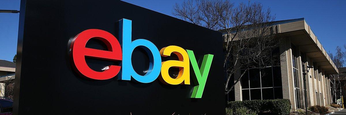 Совет по eBay: Как сделать Скидку для своих товаров?