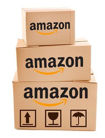 ТОП 5 товаров для продажи: постельное белье на Amazon
