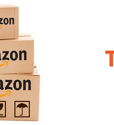 Top 5 goods for sale: Bed linen on Amazon