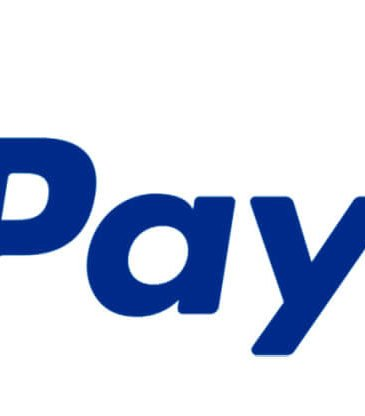 How to find your PayPal account number